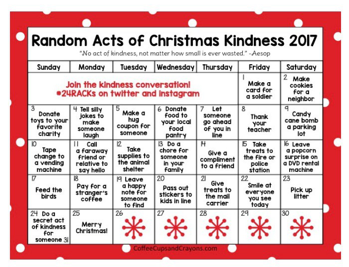 free-printable-random-acts-of-christmas-kindness-calendar-for-2017.jpg